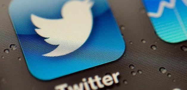Twitter heyeti Bakan'la görüşmek istiyor
