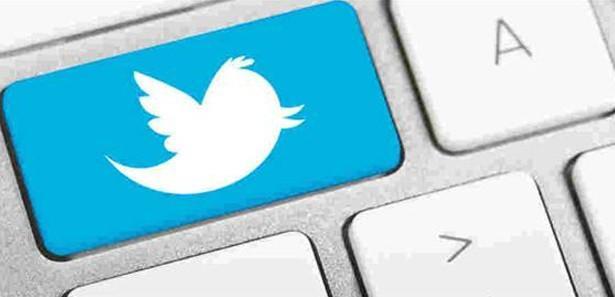 Twitter üzerinden rating ölçümü geliyor