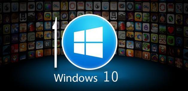 Microsoft, Windows 10'u Resmi Olarak Tanıttı 29
