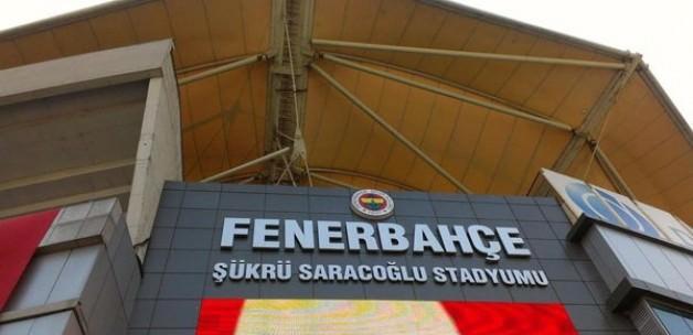 Ülker'den Fenerbahçe'ye 90 milyon liralık anlaşma