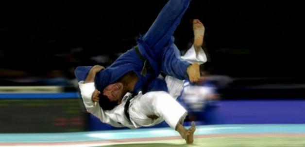 Ümit Milli Judocular'dan büyük başarı!