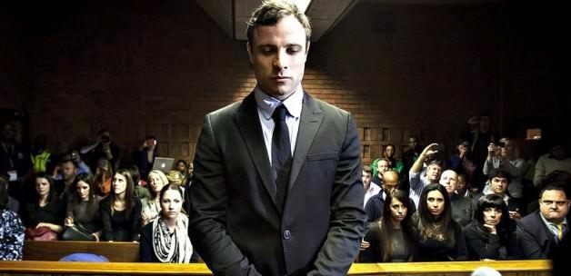 Ünlü atlet Pistorius hakkında flaş karar