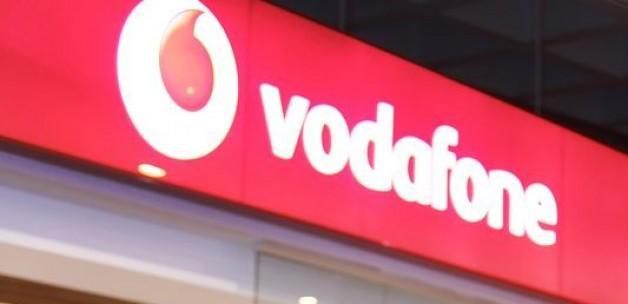 Vodafone şebeke sistemi ile pil ömrünü uzatıyor