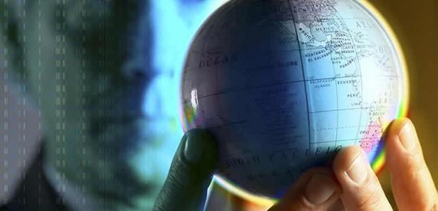 Yatırımcıların ABD endişesi: Balon oluşuyor