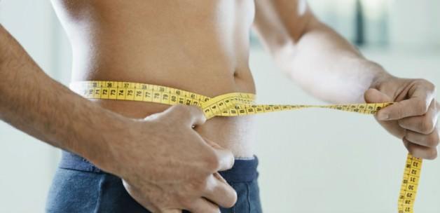Yeni Nesil Liposuction: Vaser Lipo