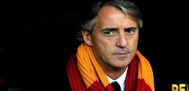 Mancini iki oyuncuyla anlaştı!