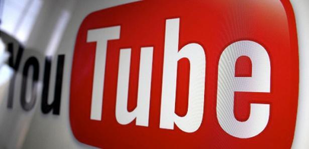 Youtube Türkçe şarkılara telif ödeyecek