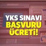 2018 YKS sınavı ne zaman? YKS sınav başvuru tarihi için son gün...