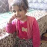 Leyla Aydemir'in katili farklı hapishaneye sevk edildi! Nedeni ise...