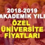2018 Üniversite YKS taban ve tavan puanları! ÖSYM bölümlerin başarı sıralaması..