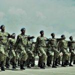 Bedelli Askerlik 21 günlük Temel Eğitimde neler yapılacak? (Zorunlu)