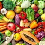 Çocuklar için en etkili boy uzatan yiyecekler! Sağlıklı besin listesi...