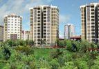 TOKİ, 27 ilde açık artırmayla ev satıyor