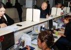 100 bin kişi devlette iş buldu