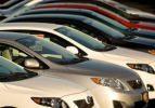 10 yılda dizelli araç sayısı 7 kat arttı