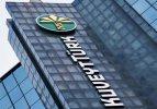 150 milyon liralık kira sertifikası sattı