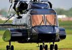 Sikorsky Türkiye'de üretilecek