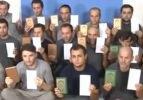 16 Türk işçimiz ile ilgili o iddia asılsız çıktı