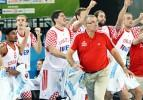Hırvatistan 18 yıl sonra yarı finalde