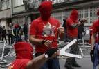 İstanbul Tabip Odası'ndan 1 Mayıs'ın bilançosu