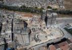 Gaziantep'te konut sorunu TOKİ'yle çözülecek
