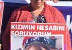 Sedef Berberoğlu'nun öldürülmesi davasında karar