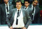 Ergin Ataman: Hedefimiz şampiyonluk!