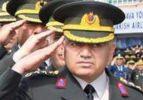 Albay Yusuf Kelleli'ye 1 milyon tazminat
