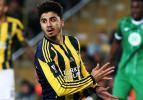 Ahmet Bulut: Ozan'ı 15 milyon Euro'ya satarım!