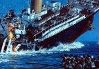 Titanik'ten kurtulan tek Türk!