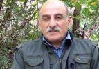PKK'dan CHP'ye flaş çağrı: Gelin kuralım