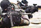PKK'yı titreten haber! Onlar devreye girdi