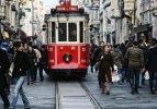 Türkiye'de değişim neden bu kadar zor?