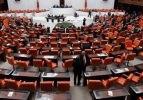 Ak Parti Adana aday adayları listesi seçim 2015