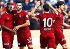 Trabzon daha fazla dayanamadı! Yollar ayrıldı