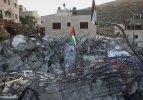 Filistin'e yardım azaldı