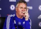 Guus Hiddink'ten acı itiraf!