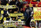 UltrAslan'dan GFB'ye! 'Acınız acımızdır'