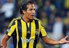 Alves'e Bundesliga'dan sürpriz talip!
