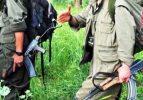 Büyük zaiyat veren PKK'dan akılalmaz hamle