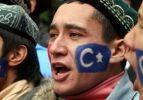 Uygur Türk'üne hapishanede işkence iddiası