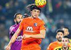 Beşiktaş'ta Mehmet Batdal alarmı!