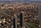 İstanbul'a 7 dev proje!