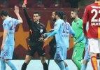 Bursaspor'dan Trabzonspor'a destek