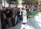 Uşak'ta H1N1 virüsünden ölüm