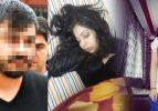 Genç Türkan'dan bir hafta sonra acı haber