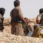 Rusya-YPG temasından rahatsızlık duyuyoruz