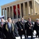Anayasa Mahkemesi'ne Apo sorusu!