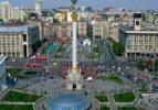 Ankara'dan Kiev'e direkt uçuşlar başlıyor