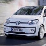 Volkswagen Polo'dan özel versiyon!